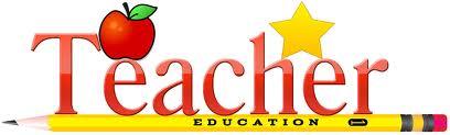 For teachers only.... :)?